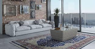 oriental rug cleaning service northern ireland