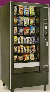 Purchasing A Vending Machine Simple Factors To Consider While Purchasing Vending Machine Business Articles