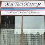 massage helsinge thai massage i ålborg