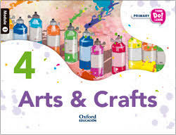Image result for arts and crafts images