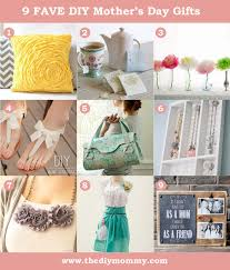 9 favourite diy mother s day gifts rosette pillow tea bag wrapper paper flowers