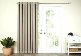 extra wide blackout curtains interiors marvelous priscilla full size of interiorsmarvelous