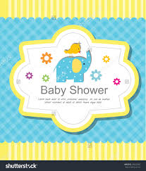 how to select the baby shower invitation templates baby shower invitation charming design the how to select the baby shower invitation templates