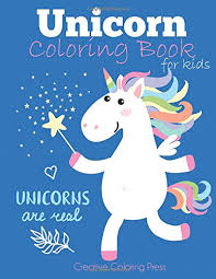 unicorn coloring book for kids magical unicorn coloring book for s boys and anyone who loves unicorns unicorns coloring books dylanna press