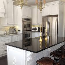 average cost to paint kitchen cabinets beautiful cabinet refinishing spray painting and kitchen cabinet painting in with painting labor cost