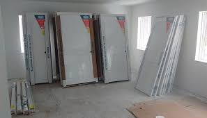 How To Price A Construction Job Real World Advice For Pricing Construction Jobs Fine Homebuilding
