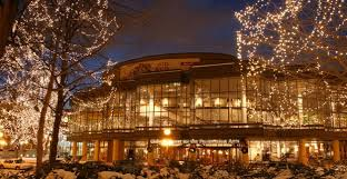 Ordway St Paul Seating Chart Ordway Tickets Promo Codes For Tactics