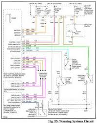 similiar 1998 saturn sl2 wiring keywords saturn sl2 wiring diagram furthermore 1997 saturn sl2 wiring diagram