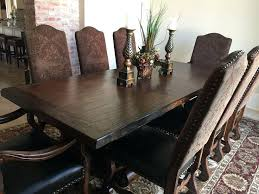furniture dining table. Tuscan Dining Chairs Chair Furniture . Table