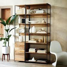 industrial style shelving. Industrial Style Shelving Bookshelves Best Bookshelf Ideas On Pipe 1 Units .