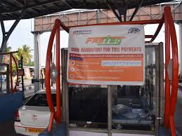 fas mandatory for all vehicles