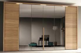 modern fitted bedroom furniture. Modern Fitted Wardrobe Bedroom Furniture L