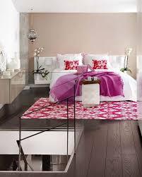 Pink Accessories For Bedroom Bedroom Accessories Stunning Of Accessories For Kid Bedroom