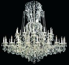latest expensive crystal chandeliers worlds most within gallery 2 of world