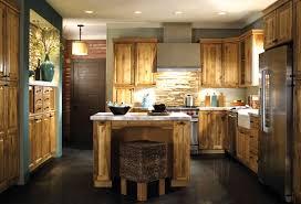 Kitchen Cabinets Toronto Rta Kitchen Cabinets Toronto Astonishing Budget 2018 Ready To