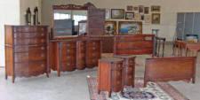 Hepplewhite Bedroom Furniture Designs