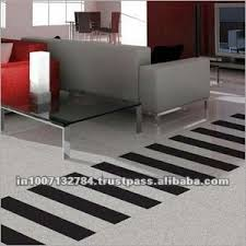 Contemporary Living Room Floor Tile Patterns Designs Floors The And Decorating