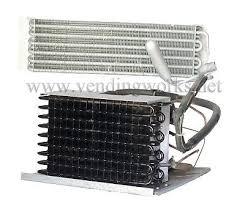 Vending Machine Compressor Mesmerizing DIXIE NARCO SODA Vending Machine Compressor Refrigeration Cooling