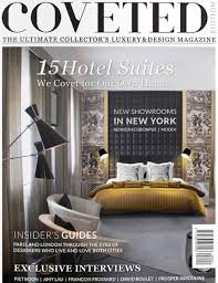 Full Size of Free Interior Design Magazines Beautiful Photo Ideas Home  Magazine For Publications 41 Beautiful ...