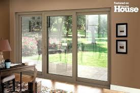 models windows contractor master patio door 2 lite horizontal simonton doors s elegant patio doors door replacement windows simonton