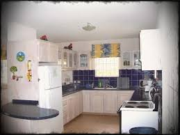 Interior Design Vs Interior Decorating Kitchen Interior Design Hd Kitchen Interior Design Program Kitchen 94