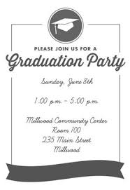 printable graduation cards free online create graduation invitations online free printable gallery
