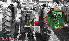 john deere 3010 wiring diagram wiring diagrams best tractordata com john deere 3010 tractor information john deere 4020 wiring schematic john deere 3010 wiring diagram