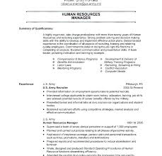Smart Resume Builder Enchanting Resume Builder Words Simple Resume Examples For Jobs