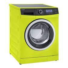 Arçelik 8127 Ng In Love Serisi Çamaşır Makinesi