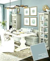 dining room paint colors modern full size of kitchen color combinations gray rooms best sherwin williams