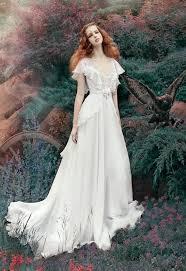 celtic wedding dress celtic renaissance wedding all things