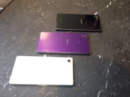 sony xperia z1 purple. img_0388 sony xperia z1 purple