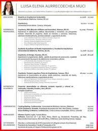 resume blanks resume blanks blank resume pdf blank resume in 85 wonderful free resume template microsoft word write up a resume