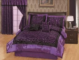 full size of satin bedroom blanket sets sheets satin twin comforter set satin duvet
