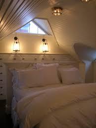 bedroom wall sconces lighting. Modest Bedroom Wall Sconce Lighting Sconces D