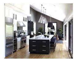 kitchen lighting fixtures over island. Over Island Lighting Large Size Of Pendant Kitchen Fixtures  Ideas Best .
