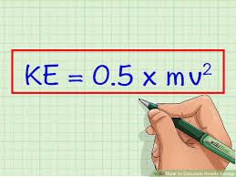 image titled calculate kinetic energy step 4