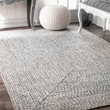 table breathtaking bed bath beyond bathroom rugs 4 x 6 inspirational area and rug for decor