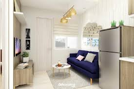 Ruang santai keluarga biasanya wajar ada bila anda tinggal di sebuah rumah, tetapi bagaimana untuk anda yang tinggal di apartemen? 13 Interior Ruang Keluarga Impian Semua Keluarga Baru