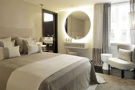 glamorous bedroom furniture. Glamorous Bedroom Chairs That Will Set Up Your Room Furniture
