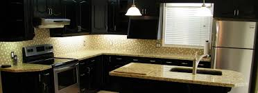 home vms modern masters waterloo region cabinet refinishing