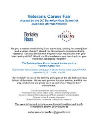 Confortable Resume Assistance For Veterans On Government Resume