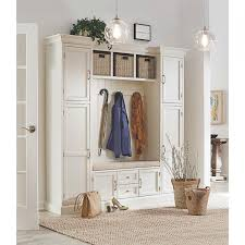 the home depot furniture. Wood \u2013 Entryway Furniture The Home Depot Throughout Goldwood Hall Tree S
