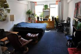 Manhattan Studio, Perfect Location - Apartments for Rent in New York, New  York, United States