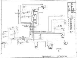 clark forklift starter wiring diagram wire center \u2022 Hyster Forklift Parts Diagram clark forklift starter wiring diagram wiring library rh evevo co isuzu npr starter wiring diagram clark