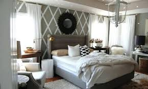 medium size of master bedroom wall decor above bed the ideas decorating walls inspiring art for