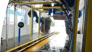 car wash works automatic car wash systems manufacturer motor city wash works