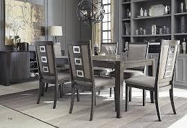 elegant maitland smith dining chairs new 26 useful maitland smith dining table thunder