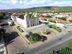 imagem de Jeremoabo Bahia n-11