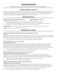 resume example for high school graduate resume examples for graduates sample resumes for recent college